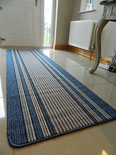 new-non-slip-machine-washable-kitchen-utility-mat-modern-stripe-long-hall-runner-rug-blue-80-x-150-c