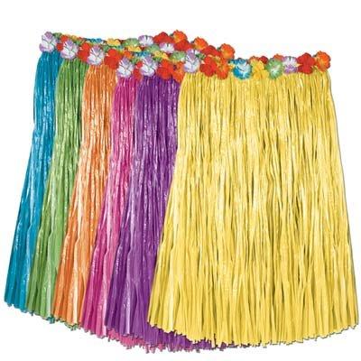 Falda-de-Hula-de-pasto-nio-Deluxe-colores-surtidos-686-cm