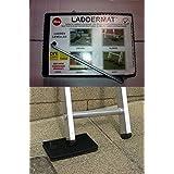 Ladder Mat Leveller by BPS Access Solutions