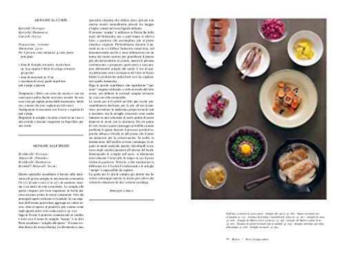 Zoom IMG-6 la cucina nordica