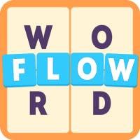 Word Flow - Word Search Puzzles