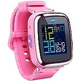 Vtech 80–171614–Kidizoom Smartwatch 2, color rosa