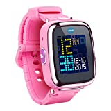 VTech 80-171614 - Kidizoom Smart Watch 2, rosa