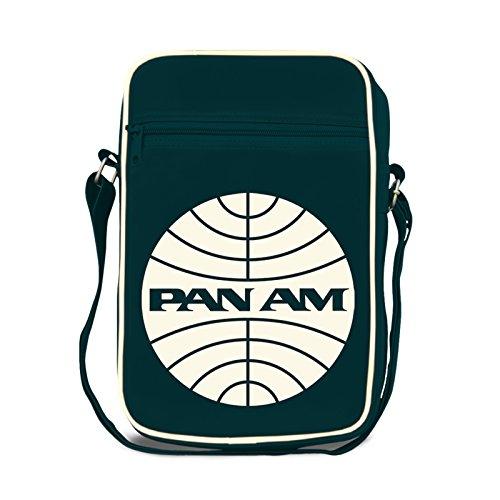 pan-am-borsa-tracolla-messenger-bag-in-look-vintage-con-logo-licenza-ufficiale-tacchetti-in-metallo-