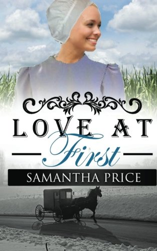 Love At First Amish Wedding Season Volume 2