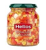Helios Ensalada Hawaiana - 355 gr