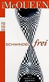 Schwindelfrei: Ein Fashion-Roman bei Amazon kaufen