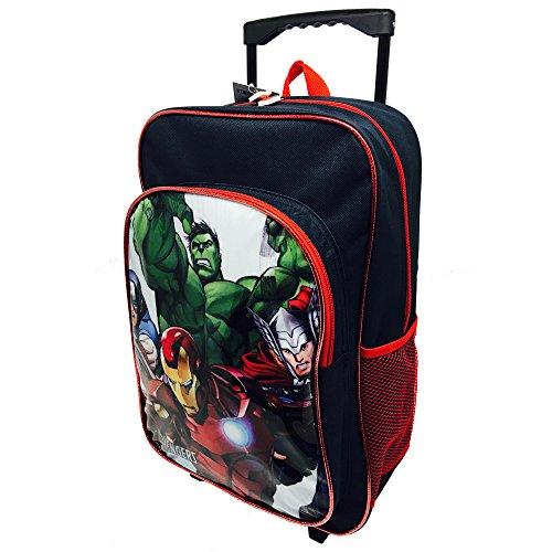 marvel-avengers-grande-chariot-sac-a-dos-enfant-40-cm-multicolore