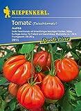 Kiepenkerl 910154 Tomate Aurea F1