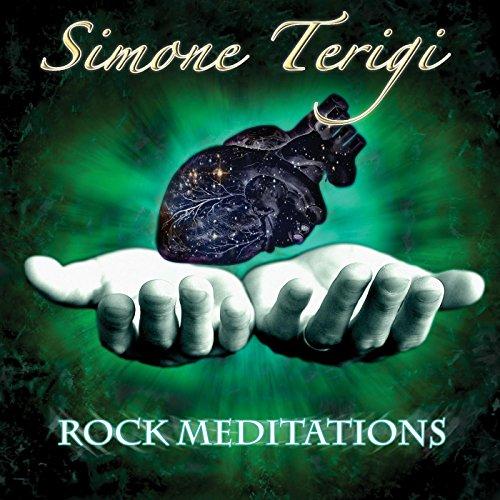 Rock Meditation