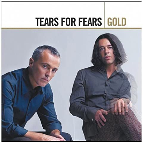 Tears For Fears (Best Of Gold)