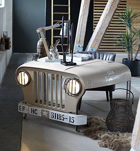 canett-jeep-schreibtisch-metall-beige-b140-x-t93-x-h76-cm