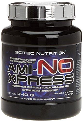 scitec-nutrition-ami-no-xpress-potenciador-de-rendimiento-44-gr