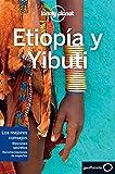 Etiopía y Yibuti (Guías de País Lonely Planet)