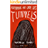 Hoffnung am Ende des Tunnels (Kindle Single)