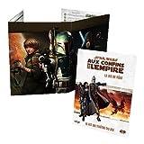 Star Wars : Aux Confins de l'Empire. Le Kit du Maître du Jeu