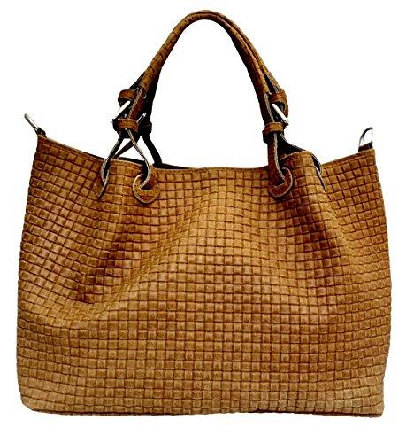 luxury-leather-bag-bolso-al-hombro-de-piel-para-mujer-transparente-cuero