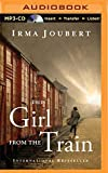 The Girl from the Train by Irma Joubert (2015-11-03)