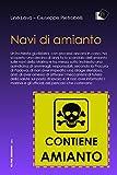 Navi d'amianto