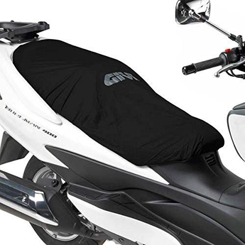 givi-s210-securite-et-assistance-en-cas-de-panne-siege-en-tissu-couverture-de-velo-imperme-nero
