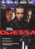 Little Odessa [Edizione: Germania]