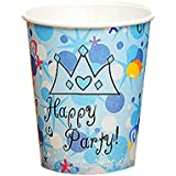 Set Of 15 Birthday Party Child Drink Cups Cups Party