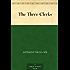 The Three Clerks