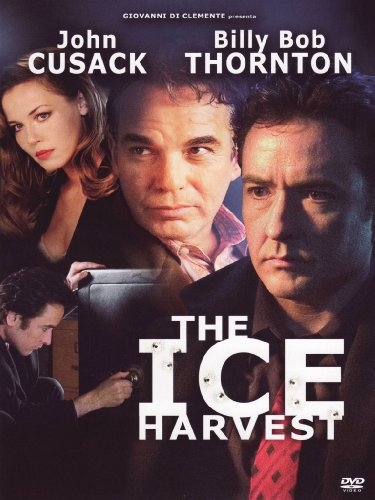 the-ice-harvest