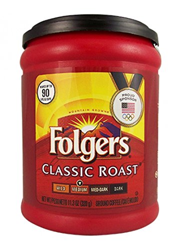 folger-classic-all-purpose-medium-roast-coffee-320-g-pack-of-6