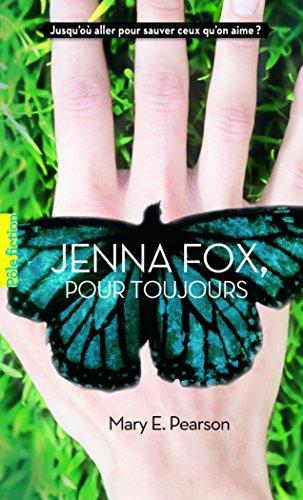 jenna-fox-pour-toujours
