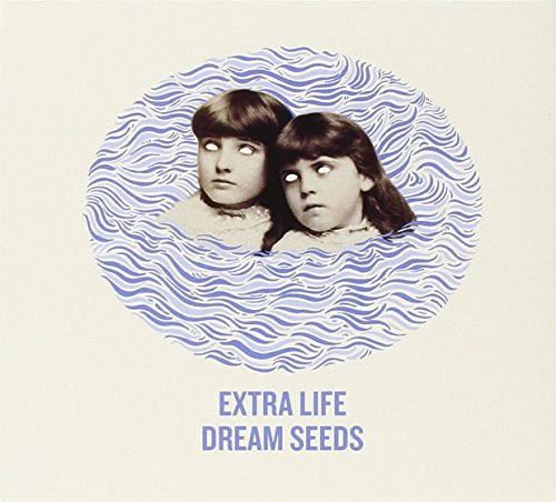 dream-seeds