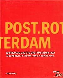 Post. Rotterdam