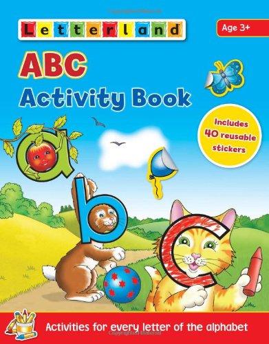 abc-activity-book-abc-trilogy