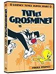 Titi & Grosminet - Folies f�lines