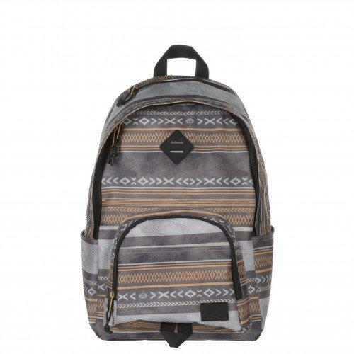 Animal Clash Backpack