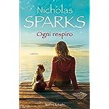 Nicholas Sparks (Autore), A. Petrelli (Traduttore) (4)Disponibile da: 26 giugno 2018 Acquista:  EUR 19,90  EUR 16,91 20 nuovo e usato da EUR 16,91