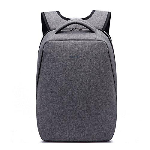 yk-leichter-laptop-rucksack-tasche-fur-computer-passform-bis-358-cm-notebook-grau