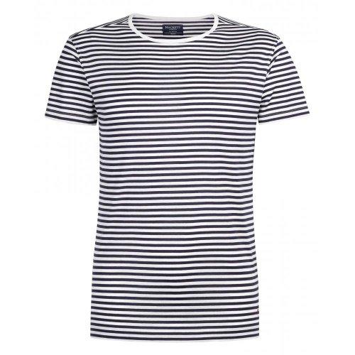 hackett-london-herren-t-shirt-gr-xxx-large-marineblau