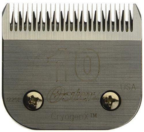 oster-scherkopf-nr-10-l-16mm
