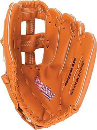 Only Sports Gear Midwest Slugger Handschuh, Senior