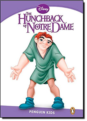 The Hunchback of Notre Dam