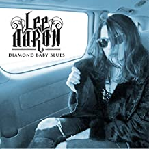 Diamond Baby Blues (Digipak)