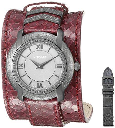 Reloj - Versace - para - VAM070016