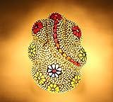 Arus Lighting Ganesha Wall lamp