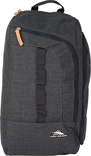 high-sierra-urban-packs-kalu-zaino-49-cm-compartimento-laptop-dark-grey-charcoal