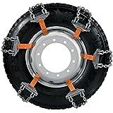 Lampa 16210 - Sectores Cadena Truck Series Europa , la Medida 1E , 6 piezas