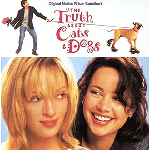 Bof The Truth About Cats And Dogs