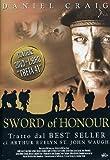Sword of honour(+booklet) [2 DVDs] [IT Import]