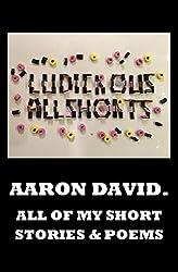 Ludicrous Allshorts