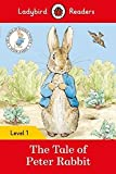 #8: The Tale of Peter Rabbit - Ladybird Readers Level 1
